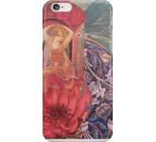 Tapestry of Life iPhone Case/Skin