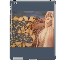 Illumination III iPad Case/Skin