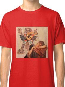 Illumination II Classic T-Shirt