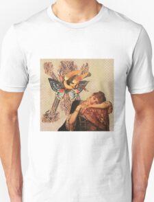 Illumination II T-Shirt