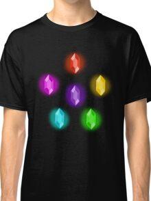 The Original Elements Classic T-Shirt