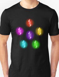 The Original Elements Unisex T-Shirt