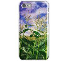 Harvest iPhone Case/Skin
