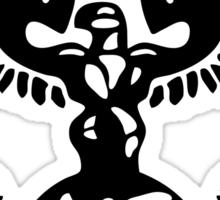Halo - UNSC Sticker