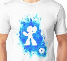 Mega Man Spirit Unisex T-Shirt