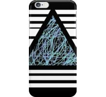 Elite Graphic iPhone Case/Skin