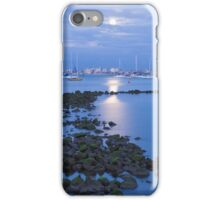 amazing hours iPhone Case/Skin