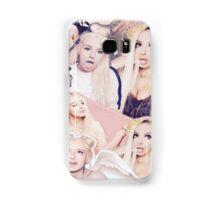 Tana Mongeau Collage Samsung Galaxy Case/Skin