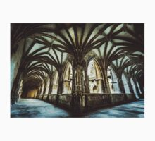 Cahors Cathedral T-Shirt