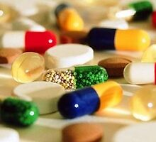 Companies that provide support for consent decree in the pharmaceutical industry by healthcanada982