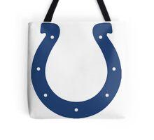 Colts Tote Bag