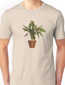 Ficus Unisex T-Shirt