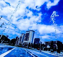 Mids - Plaza by ncp-photography