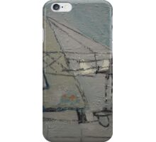 portlife 6a iPhone Case/Skin