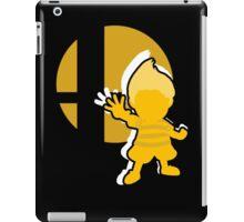 Lucas - Super Smash Bros. iPad Case/Skin