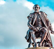 Mids - Shakespeare by ncp-photography