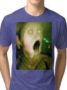 Creature #2 Tri-blend T-Shirt