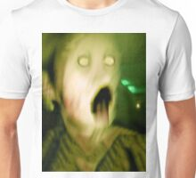 Creature #2 Unisex T-Shirt