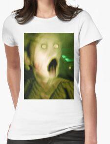 Creature #2 T-Shirt