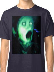 Creature #3 Classic T-Shirt