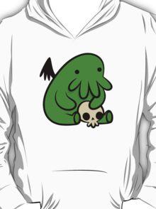 Baby Cthulhu T-Shirt
