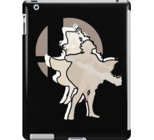Corrin - Super Smash Bros. iPad Case/Skin