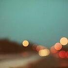 December Light  by ALICIABOCK