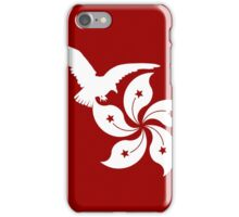 Freedom for Hong Kong iPhone Case/Skin
