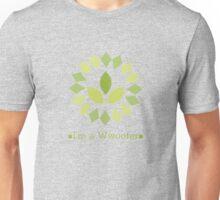 Wwoof Unisex T-Shirt