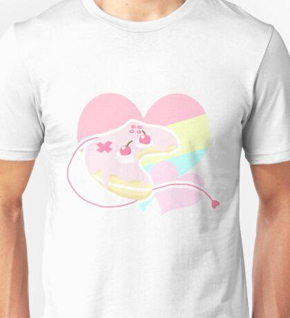SW33T 1337 Unisex T-Shirt