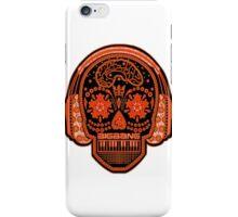 BIGBANG logo iPhone Case/Skin