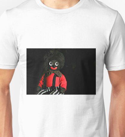 A Golli called Jolly Unisex T-Shirt