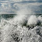 Wave to Me by mikebov