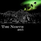 The North by Marty Samis
