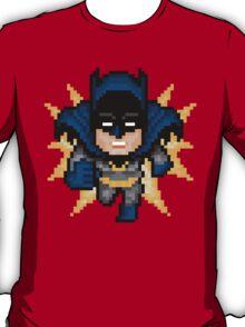 BatPixelMan T-Shirt