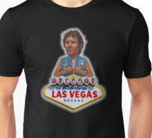 Breen - Las Vegas T-Shirt Unisex T-Shirt