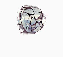 Broken Sphere Unisex T-Shirt