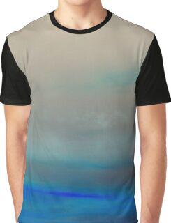 Stieglitz Graphic T-Shirt