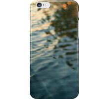 Tiger's Eye iPhone Case/Skin
