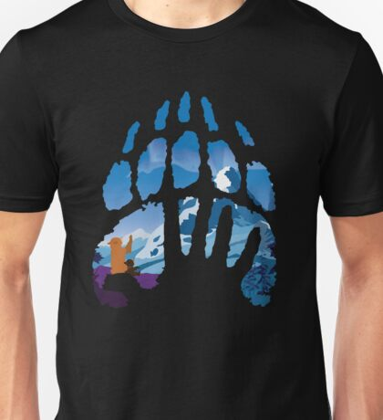 Great Spirits Alt. Unisex T-Shirt