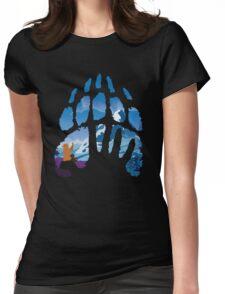 Great Spirits Alt. Womens Fitted T-Shirt