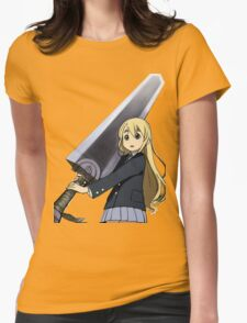 K-ON x Berserk 2 T-Shirt