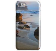 Morning Warmth iPhone Case/Skin