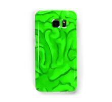 BRAINS (Zombies) Samsung Galaxy Case/Skin