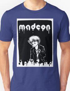 madeon- inktober print Unisex T-Shirt