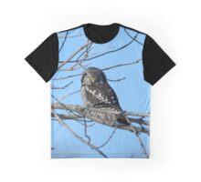 Tanglewood  Graphic T-Shirt