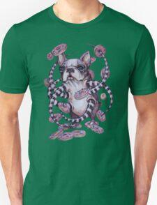 Sprinkles Unisex T-Shirt