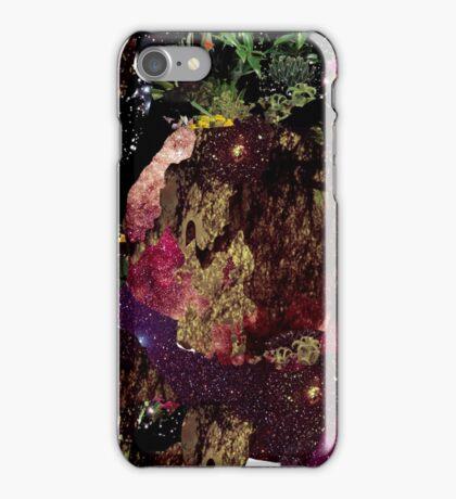 Remote Still Life iPhone Case/Skin
