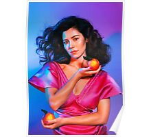 FROOT / M&TD Poster
