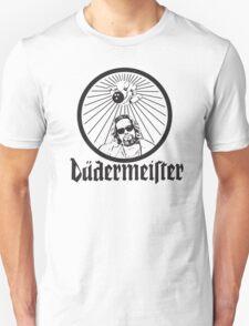 Duder T-Shirt